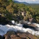 011_LZmMut.8484V-Mutinondo-River-Falls-N-Zambia