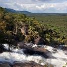 012_LZmMut.8483-Mutinondo-River-Falls-N-Zambia