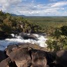 013_LZmMut.8481-Mutinondo-River-Falls-N-Zambia