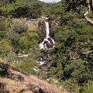 014_LZmMut.8451V-Cheswa-Falls-N-Zambia