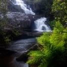 016_LZmN.6950A-Mulombwa-Falls-Kalwa-River-N-Zambia-N-Zambia