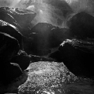 018_LZmMut.8488VBW-Mutinondo-River-Falls-N-Zambia