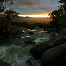 022_LZmMut.9673949-MuchingaEscarpment-NZambia