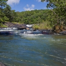 024_LZmMut_9663536-Rapids-above-Ceswa