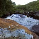 026_LZmMut_9668284-Rapids-below-Ceswa-Falls