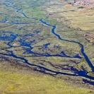 003_LZmN.7436-Kalungwishi-River-Headwaters-aerial--N-Zambia