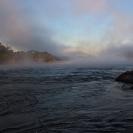 005_LZmL.7131-Dawn-Mist-Luapula-River-N-Zambia