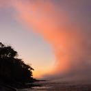 006_LZmL.7130V-Dawn-Mist-Luapula-River-N-Zambia