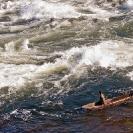 007_LZmL.7228-Fishermen-Canoe-&-White-Water-N-Zambia