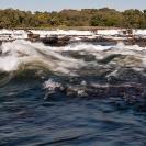 008_LZmL.7061-Mumbotuta-Falls-Luapula-R--N-Zambia