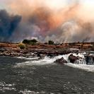 009_LZmL.8202-Fire-&-Water-Mambilima-Falls-Zambia