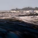 010_LZmL.716165A-Mombotuta-Falls-N-Zambia
