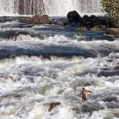 015_LZmL.7246V-Fisherman-&-White-Water-Luapula-River-N-Zambia