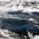 017_LZmL.7258V-Fisherman-&-White-Water-Luapula-R--N-Zambia