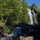 019_LZmL.7658-Ntumbachushi-Falls-[lower]-Ngona-R-N-Zambia