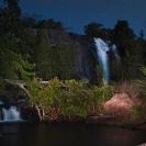 020_LZmL.7674-Ntumbachushi-Falls-by-Moonlight-Ngona-River-N-Zambia