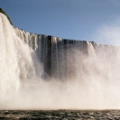 021_LZmL.7835-Lumangwe-Falls-from-below-N-Zambia