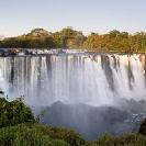 022_LZmL.7854-Lumangwe-Falls-N-Zambia-