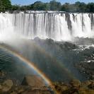 023_LZmL.789567V--Lumangwe-Falls-&-Rainbow-N-Zambia