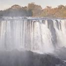 024_LZmL.78523-Lumangwe-Falls-N-Zambia