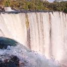 026_LZmL.7865-Lumangwe-Falls-N-Zambia