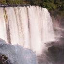 027_LZmL.7864V-Lumangwe-Falls-N-Zambia
