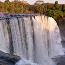 028_LZmL.8003V-Lumangwe-Falls-N-Zambia