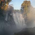 029_LZmL.793456-Kabwelume-Falls-N-Zambia