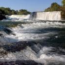 030_LZmL.7912-Chimpempe-Falls-Kalungwishi-River-N-Zambia