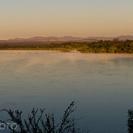 036_LZmE.9562027-Confluence-Kafue-&-Zambezi-River