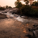 002_LZmNW.8816-Rapids-Zambezi-River-Source-NW-Zambia