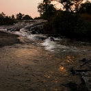 003_LZmNW.8818V-Rapids-Zambezi-River-Source-NW-Zambia