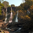 004_LZmNW.1841819-Nyambwezyu-Falls-&-Prehistoric-Man-Site-NW-Zambia