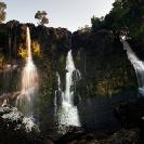 005_LZmNW.8402-Nyambwezyu-Falls-&-Prehistoric-Man-Site-NW-Zambia
