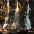 006_LZmNW.8408V-Nyambwezyu-Falls-&-Prehistoric-Man-Site-NW-Zambia