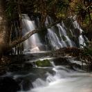 007_LZmNW.8979A-Nyangombe-Falls-NW-Zambia
