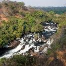 008_LZmNW.8713-Mujila-West-Falls#2-Njira-R--NW-Zambia