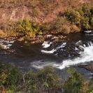 009_LZmNW.1867980-Njila-West-Falls#3-Njira-R-NW-Zambia