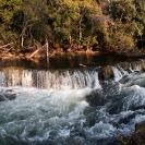 010_LZmNW.1835862-Mwombezhi-Falls-E-Lumwana-R-NW-Zambia