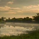 011_LZmNW.524243-Dawn-Kafue-Headwaters-NW-Zambia