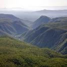 013_LZmE.3727-Mwomboshi-Mulungishi-Rivers-Confluence-E-Zambia