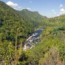 014_LZmE.050209-Lower-Kafue-Gorge-Zambia-E-Zambia