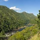 015_LZmE.051927-Lower-Kafue-Gorge-Zambia-E-Zambia