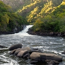 016_LZmE.087392-Avumba-Menda-Falls-Lower-Kafue-Gorge-E-Zambia