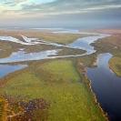 017_LZmS.1492-Kafue-Flats-Wetlands-aerial-S-Zambia