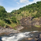 019_LZmS.3608V-Masusu-Falls-Chise-River-S-Zambia