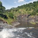 020_LZmS.3609-Masusu-Falls-Chise-River-S-Zambia