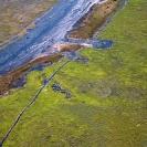 021_LZmW.1263-Barotse-Floodplain-aerial-Zambezi-River-W-Zambia