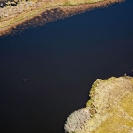 025_LZmW.1390-Zambezi-River-&-Transport-Boat-W-Zambia
