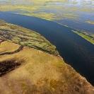 026_LZmW.1420-Barotse-Floodplain-aerial-Zambezi-River-W-Zambia